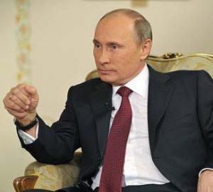 Putin interview, cc kremlin.ru