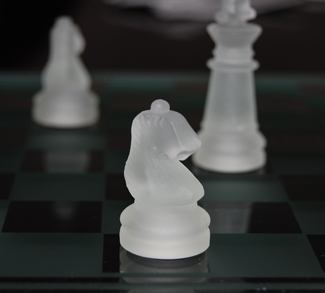 chess, cc Flickr ~Pawsitive~Candie_N, https://creativecommons.org/licenses/by/2.0/