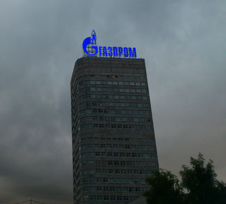 gazprom, cc Thawt Hawthje Flickr, modified, https://creativecommons.org/licenses/by/2.0/