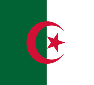 2000px-Flag_of_Algeria