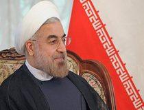 Rouhani55, cc 4.0 www.kremlin.ru