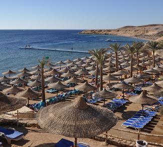 Sharm_el_Sheikh_R01, cc Marc Ryckaert