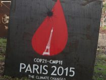 COP21-2, cc Flickr thierry ehrmann, modified, https://creativecommons.org/licenses/by/2.0/