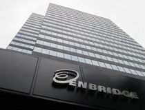 Enbridge, cc Mack Male Flickr, modified, https://creativecommons.org/licenses/by-sa/2.0/