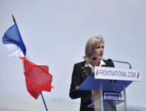 FrontNational, cc Flickr, modified, landine Le Cain, https://creativecommons.org/licenses/by/2.0/