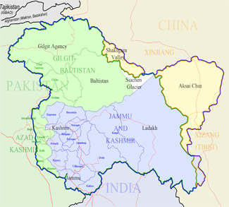Kashmir_map, cc Planemad wikicommons