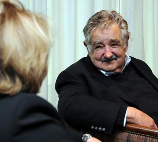 Mujica, cc Flickr Embajada de los Estados Unidos en Uruguay, modified,