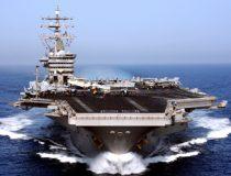 US Navy, public domain