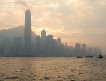 HongKOng, cc Flickr Toby Oxborrow, modified, https://creativecommons.org/licenses/by-sa/2.0/