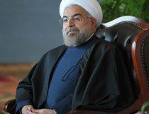 RouhaniSummit2014, cc attribute www.kremlin.ru, modified,