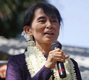 ASSK_Myanmar, cc Wikicommons Htoo Tay Zar, modified,