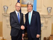 UPM_Kerry, cc Flickr, US State Department, modified,