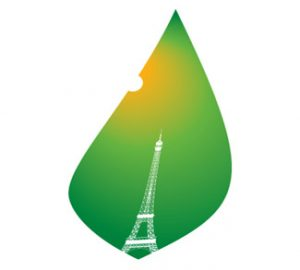 COP21logo, cc Flickr Ron Mader, modified, https://creativecommons.org/licenses/by-sa/2.0/