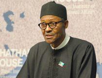 Buhari, cc Flickr Global Panorama, modified, https://creativecommons.org/licenses/by-sa/2.0/