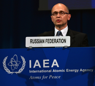 Rosatom,, Flickr IAEA Imagebank, modified, https://creativecommons.org/licenses/by-sa/2.0/