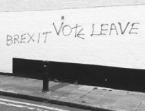 Brexit, cc Flickr Sam, modified, https://creativecommons.org/licenses/by/2.0/
