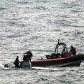 By US Coast Guard - US Coast Guard: http://cgvi.uscg.mil/media/main.php/v/photography/080916-G-0000A-003.jpg.html, Public Domain, https://commons.wikimedia.org/w/index.php?curid=4824492