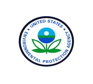 EPA-2, EPA logo