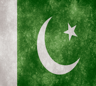 PakistanFlag, cc Flickr Nicolas Raymond, modified, https://creativecommons.org/licenses/by/2.0/