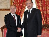 Putin_and_Erdoğan, cc modified Presidential Press and Information Office Kremlin, Wikicommons