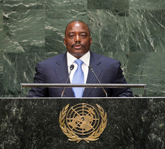 jkabila, cc Flickr MONUSCO Photos, modified, https://creativecommons.org/licenses/by-sa/2.0/