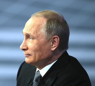 President Putin, http://en.kremlin.ru, 'Direct Line with Vladimir Putin 2016'