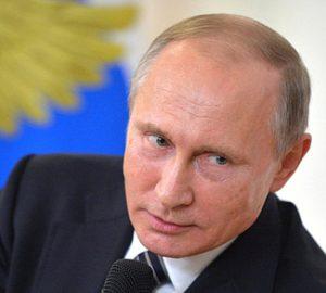 putintalk, cc http://en.kremlin.ru
