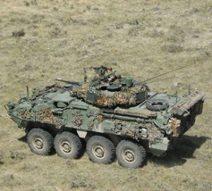 800px-qamr_vehicle, public domain https://pt.wikipedia.org/wiki/Ficheiro:QAMR_vehicle.JPG