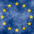 euflag, cc Flickr Nicolas Raymond, modified, https://creativecommons.org/licenses/by/2.0/
