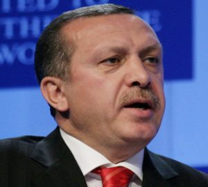 erdogan22, cc Flickr Global Panorama, modified, https://creativecommons.org/licenses/by-sa/2.0/