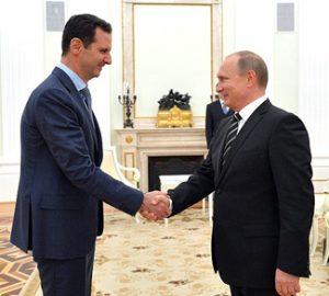 http://en.kremlin.ru/events/president/news/50533, kremlin.ru