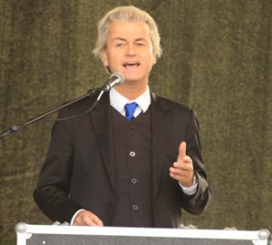wilders2, cc Flickr Metropolico.org, modified, https://creativecommons.org/licenses/by-sa/2.0/