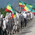 Protest March People Africa Ethiopia, cc 2,0 Max Pixel - http://maxpixel.freegreatpicture.com/Protest-March-People-Africa-Ethiopia-1201668