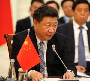 President Xi, http://en.kremlin.ru/events/president/news/52211