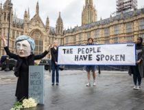 Brexit, cc Flickr Avaaz, modified, public domain