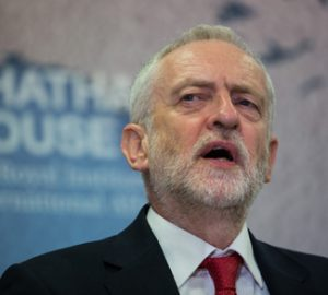 Jeremy Corbyn, cc Flickr Chatham House, modified, https://creativecommons.org/licenses/by/2.0/