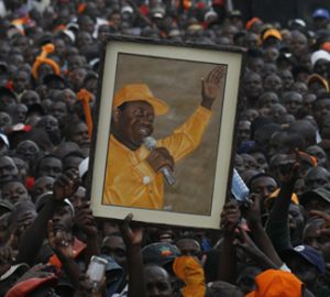 ODM_-_Raila_Odina_portrait, cc Flickr DEMOSH, modified, https://commons.wikimedia.org/wiki/File:ODM_-_Raila_Odina_portrait.jpg