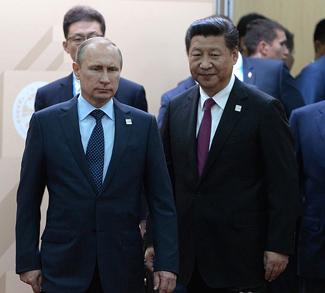 XiPutin, cc http://en.kremlin.ru, http://en.kremlin.ru/events/president/news/49907