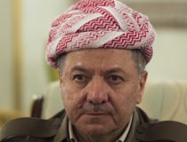 Barzani, cc Chairman of Joint Chiefs of Staff, Wikicommons https://commons.wikimedia.org/wiki/File:President_of_Iraqi_Kurdistan_Masoud_Barzani.jpg