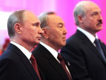 CC Kremlin,ru, http://en.kremlin.ru/events/president/news/45787