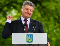 Poroshenko2, cc Flickr Oleg Dubyna, modified, https://creativecommons.org/licenses/by-sa/2.0/