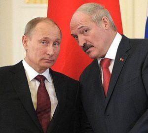 RussiaBelarus, cc Kremlin.ru, http://en.kremlin.ru/events/president/news/17681