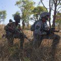 AFRICOM, public domain, modified, https://www.africom.mil/media-room/photo/28852/accord-exercises