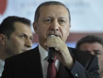 Erdogan2, cc Flickr AMISOM Public Information, modified, https://creativecommons.org/publicdomain/zero/1.0/