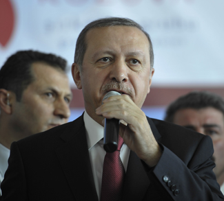 Erdogan2, cc Flickr AMISOM Public Information, modified, https://creativecommons.org/publicdomain/zero/1.0/