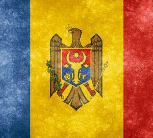 MoldovaFlag, cc Nicholas Raymond, modified, Flickr, http://freestock.ca/flags_maps_g80-moldova_grunge_flag_p1081.html