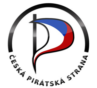 Czech Pirate Party