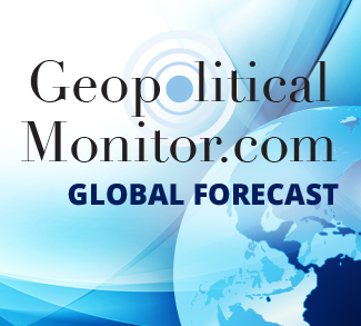 GlobalForecastSquare