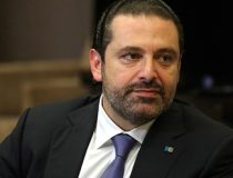 Hariri, cc Kremlin.ru - http://en.kremlin.ru/events/president/news/55612