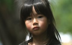JapanChild, cc Flickr Jim Epler, modified, https://creativecommons.org/licenses/by/2.0/